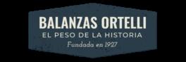 Balanzas Ortelli